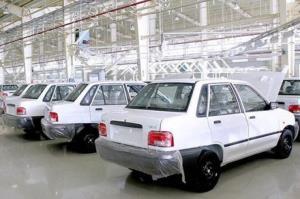 قیمت مدل های مختلف پراید کار کرده و صفر کیلومتر در بازار چقدر است؟