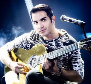 گلچین زیباترین آهنگ های محسن یگانه به بهانه تولد این خواننده