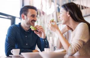 رابطه خوب با همسر 5 راز دارد
