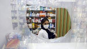 فقر؛ تهدید جدید بیماران کرونایی