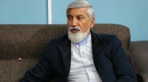 ترقی: رئیسی تا ساعاتی دیگر اعلام کاندیداتوری می کند