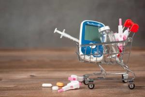 طب سوزنی و دیابت؛ هر آنچه باید بدانید