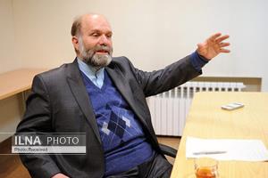 علیزاده طباطبایی: بهتر است آقای رئیسی در تشکیلات قضایی بمانند