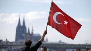 ایرانی ها کماکان بزرگ ترین گروه خارجی خریدار خانه در ترکیه