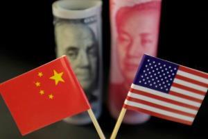 آمریکا: چین سینکیانگ را به «زندانی با فضای باز» تبدیل کرده است!