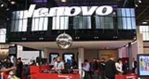لنوو به صورت حضوری در کنگره جهانی موبایل 2021 شرکت نخواهد کرد