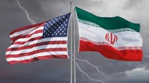 موفقیت حقوقی ایران؛ داراییهای بانک مرکزی در لوکزامبورگ به آمریکا منتقل نمی شود
