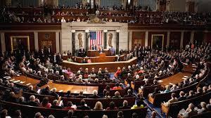 توصیه برجامی ۵۰ عضو کمیته ملی حزب دموکرات