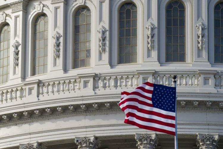 نامه ۴۴ سناتور به بایدن برای توقف مذاکرات برجام