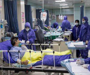 فوت ۶ نفر مبتلا به کرونا در استان لرستان