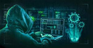 هکرهای شبکه خط لوله آمریکا ۵ میلیون دلار باج گرفتند