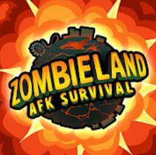 Zombieland: AFK Survival؛ دنیایی خالی از انسان