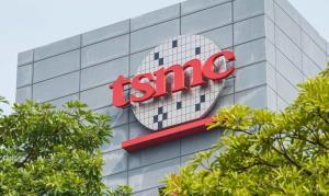 مواجهه TSMC با قطع برق؛ تولید تراشهها به مشکلی نخورد