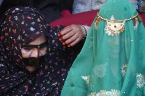 مستند «عروسی پسر زینت» در جشنواره مسکو