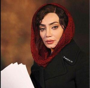 لیلا بوشهری:ایفای نقش منفی سختتر است