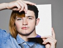 کیفیت زندگی افراد دچار اختلال هویت جنسیتی، بعد از تغییر جنسیت