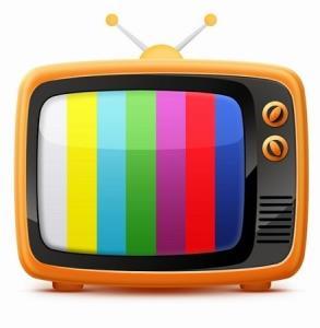 فیلم های سینمایی امروز تلویزیون جمعه ۲۴ اردیبهشت