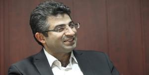 توضیحات رئیس کمیته پزشکی فدراسیون درباره مدارک پزشک استقلال و حضور در تیم ملی امید