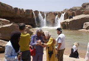 پرسشها و ابهامات گردشگران خارجی برای سفر به ایران چیست؟