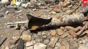 انفجار در اصفهان ۳ نفر را سوزاند