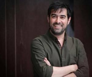 نظر شهاب حسینی درباره خیر و برکت در زندگی