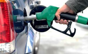 اصل ماجرای بنزین ۲۰ هزار تومانی چیست؟