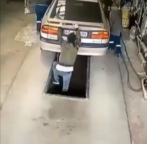 شما کمک نکنی بهتره!