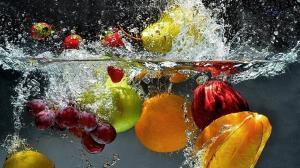 وحشتناکترین بیماریهای ناشی از خوردن غذاهای آلوده