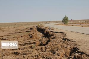 سیل ۵ میلیارد ریال به راههای سبزوار خسارت زد