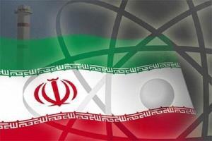 ادعای بلومبرگ: بازرسان آژانس هر ماه بازدید سرزده از تاسیسات اتمی ایران داشتهاند