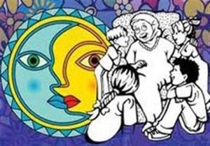 فراخوان «قصهگویی شهرزاد» منتشر شد