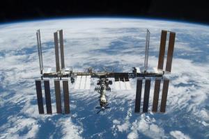 روسها زودتر از آمریکاییها فیلم در فضا میسازند