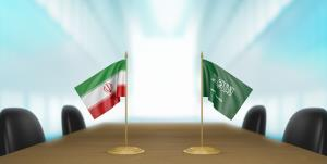 ادعایی درباره جزئیات مذاکرات ایران و عربستان