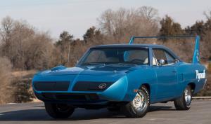 10 خودرو آمریکایی تغییرساز در صنعت خودروسازی