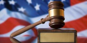 محکومیت 2 آمریکایی به خاطر انتقال پول ایران به ایالات متحده