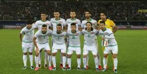 نپال هم حاضر به بازی با رقیب ایران نشد
