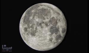 نگاهی به بحث پیچیده حقوق فضایی؛ ماه متعلق به کیست؟