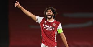 واکنش باشگاه آرسنال به شکایت یهودیها علیه بازیکن حامی فلسطین