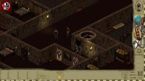 بازی Siege of Avalon: Anthology برای PC در دسترس قرار گرفت