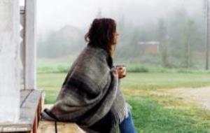 روانشناسی/ چرا در پاییز افراد دچار افسردگی فصلی میشوند؟