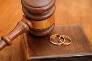 آمار قابل تامل از طلاق و ازدواج در دوران کرونا