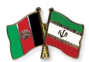 توافق اولیه برای سرمایه گذاری ۵.۳ میلیارد دلاری ایران در افغانستان