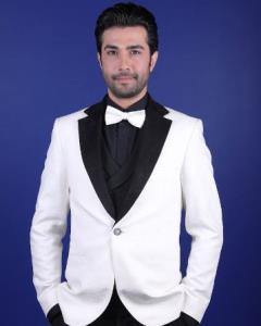 چهره ها/ بازی مافیایی حسین مهری را دوست داشتید؟
