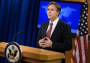 دست رد بلینکن به سینه جمهوریخواهان: مذاکرات احیای برجام ادامه مییابد