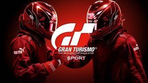امکان کسب جواز حضور در المپیک با بازی Gran Turismo Sport