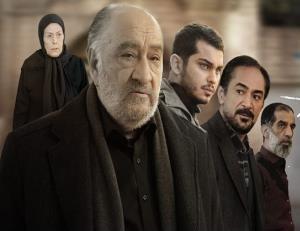 اعتراف به قتل بخاطر رفاقت؛ سکانس پایانی و تاثیرگذار سریال ماه رمضانی «یاور»