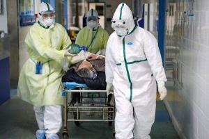 جدیدترین آمار بیماران کرونایی در کهگیلویه و بویراحمد