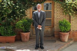 وزیر اسبق برای حضور دوباره در کابینه احمدینژاد شرط گذاشت