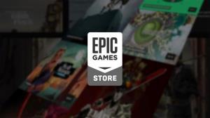 بازی رایگان بعدی فروشگاه اپیک گیمز یک اثر رازآلود است