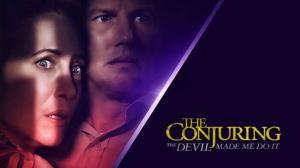 همه چیز در مورد فیلم The Conjuring 3؛ از تاریخ انتشار تا داستان و بازیگران